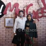 Hasan Fancy and Nida Fancy_640x960