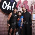 Hasan Rizvi, Shazia Wajahat and Nader Nawaz_640x960