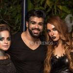 Hira Hussain, Junii Zeyad, Nadia Hussain_1280x857