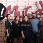 Hira, Maliha, Saher, Saad & Saba_1280x853