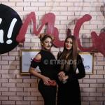 Matira and Rose_1280x853