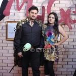 Mr & Mrs Samir Mir_640x960
