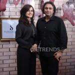 Mr & Mrs Tehseen Feroze_640x960