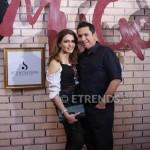 Sohail and Sara Sattar_640x960