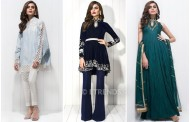 Tempting New Arrivals by Sania Maskatiya