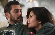 Atif Aslam – Dil Diyan Gallan OST Tiger Zinda Hai (Download Mp3/Watch Video)