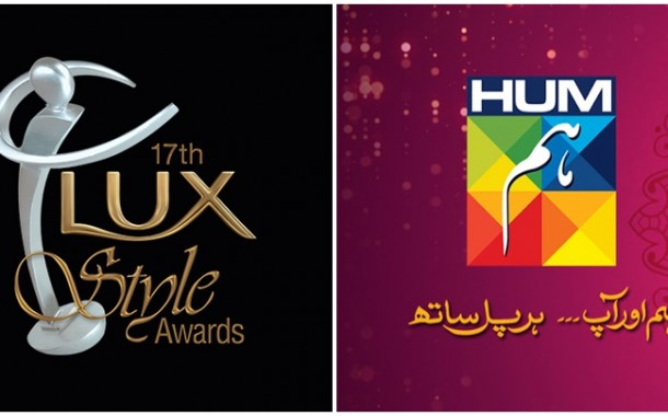 HUM TV bags most nominations at 17th Annual Lux Style Awards