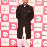 Adnan Siddiqui_preview