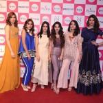 Aiman Shaukat, Kanza Khan, Mariam Sheikh, Komal Sajid, Mizba Balock & Tayyaba Riaz_preview