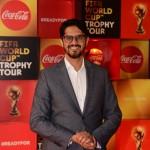 Coca Cola FIFA (4)
