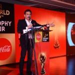 Coca Cola FIFA (8)