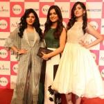 Nafia Sahar, Hira Khan & Nimra Khan_preview