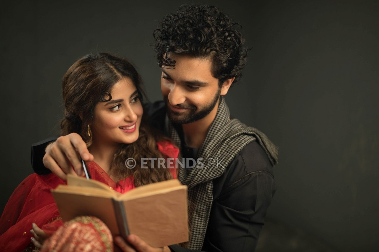 Aangan Drama Serial On Hum Tv – Synopsis and Pictures